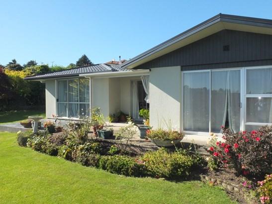 104 Perth Street, Oamaru, Waitaki - NZL (photo 1)