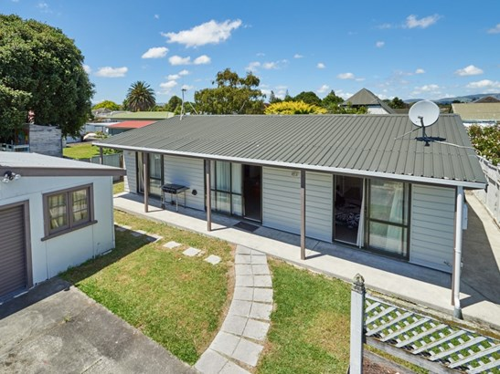 3 Moore Street, Central, Palmerston North - NZL (photo 1)
