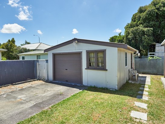 3 Moore Street, Central, Palmerston North - NZL (photo 2)