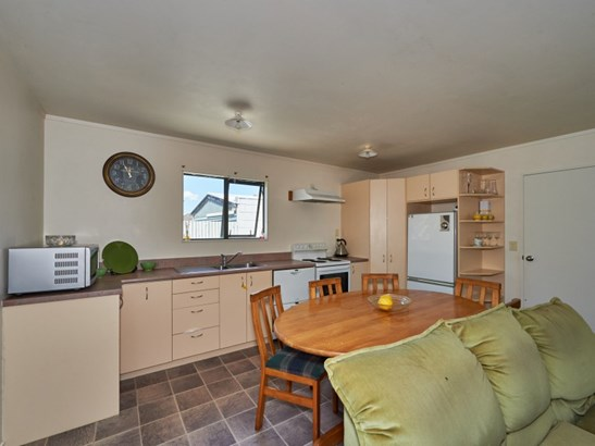 3 Moore Street, Central, Palmerston North - NZL (photo 3)