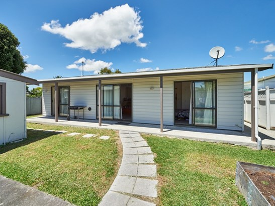 3 Moore Street, Central, Palmerston North - NZL (photo 4)