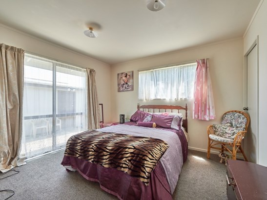 3 Moore Street, Central, Palmerston North - NZL (photo 5)
