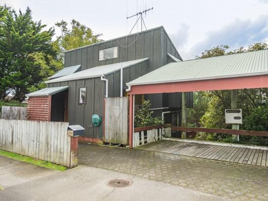 79 Portal Street, Durie Hill, Whanganui - NZL (photo 1)