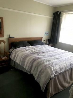 9 Taitua Street, Taumarunui, Ruapehu - NZL (photo 3)