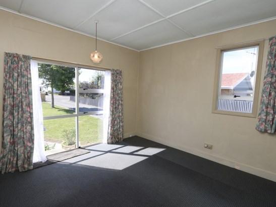 97 Thomson Street, Tinwald, Ashburton - NZL (photo 3)