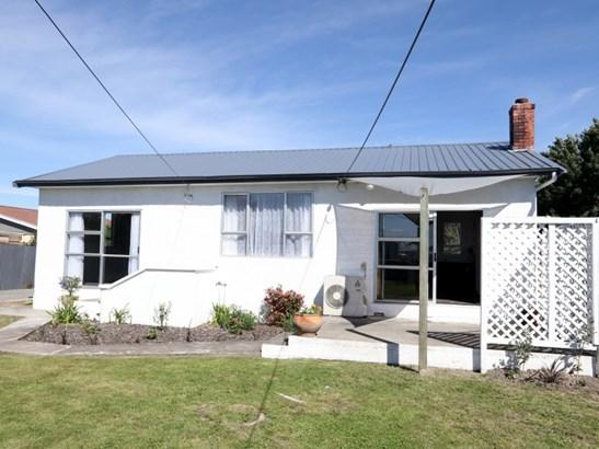 97 Thomson Street, Tinwald, Ashburton - NZL (photo 1)