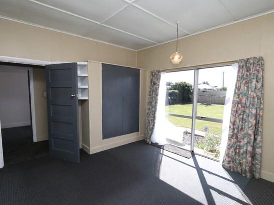 97 Thomson Street, Tinwald, Ashburton - NZL (photo 5)
