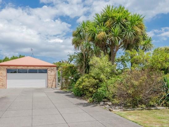 50 Easton Way, Levin, Horowhenua - NZL (photo 1)