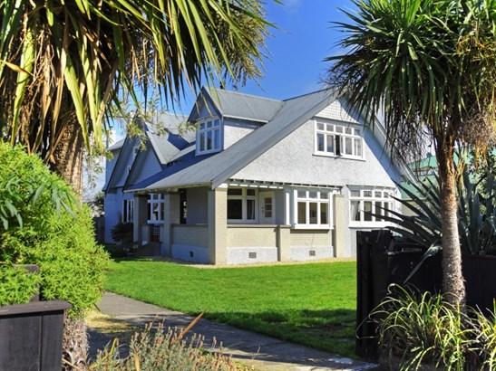 20 Herbert Street, Masterton - NZL (photo 1)