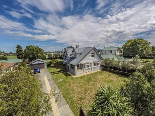 20 Herbert Street, Masterton - NZL (photo 3)