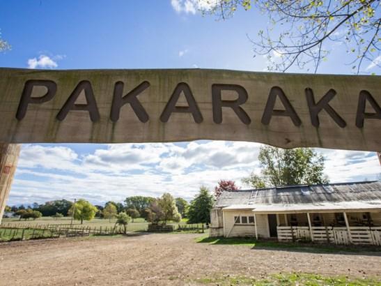 374 Lees Pakaraka Road, Masterton - NZL (photo 3)
