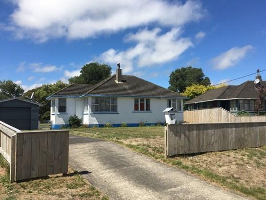 31 Collins Crescent, Feilding - NZL (photo 1)