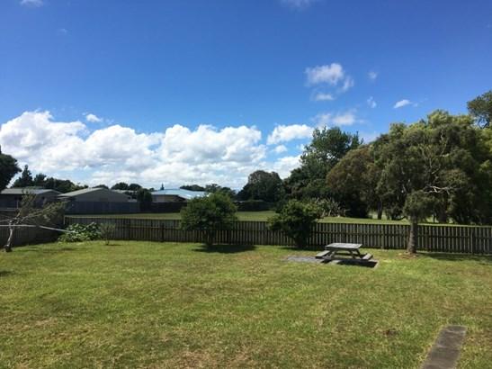 31 Collins Crescent, Feilding - NZL (photo 5)