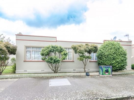 109,111, 113 Victoria Ave, 486 Ferguson St, Hokowhitu, Palmerston North - NZL (photo 2)