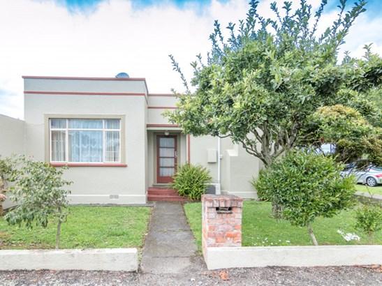 109,111, 113 Victoria Ave, 486 Ferguson St, Hokowhitu, Palmerston North - NZL (photo 3)