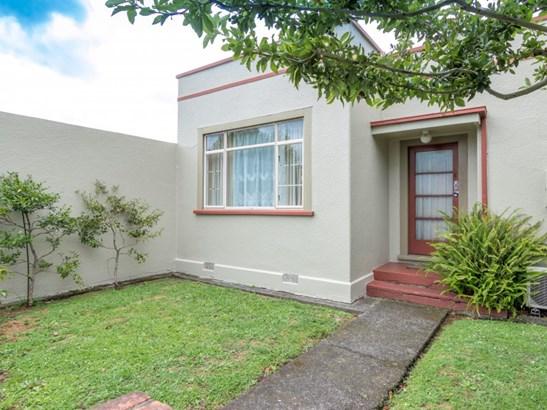 109,111, 113 Victoria Ave, 486 Ferguson St, Hokowhitu, Palmerston North - NZL (photo 4)