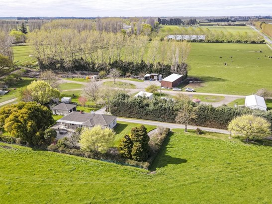 1064 Ashburton Staveley Road, Greenstreet, Ashburton - NZL (photo 3)