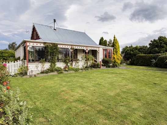 17 Weka Street, Oxford, Waimakariri - NZL (photo 1)