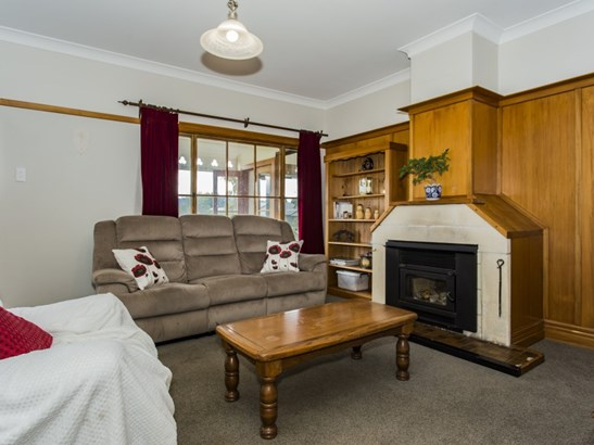 17 Weka Street, Oxford, Waimakariri - NZL (photo 5)