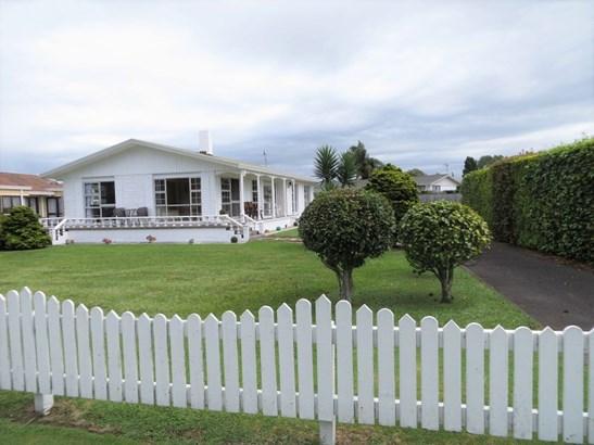 5 Ngutumanga Road, Te Aroha, Matamata-piako - NZL (photo 2)