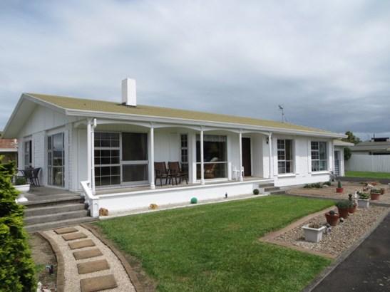 5 Ngutumanga Road, Te Aroha, Matamata-piako - NZL (photo 3)