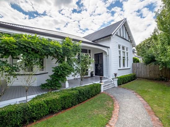 60 Essex Street, Masterton - NZL (photo 3)