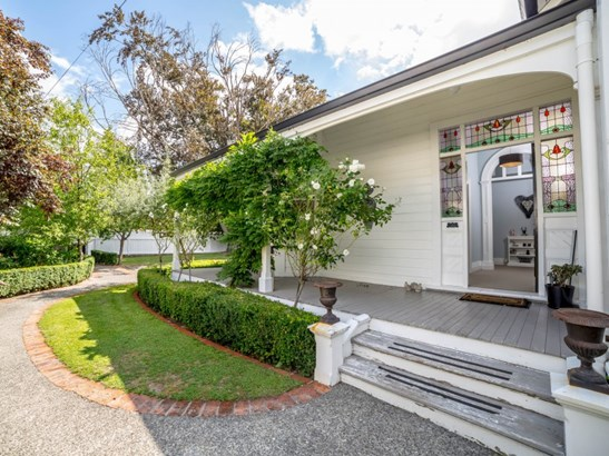 60 Essex Street, Masterton - NZL (photo 4)