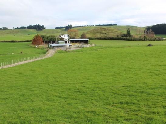 94 Glengarry Road, Dannevirke, Tararua - NZL (photo 1)