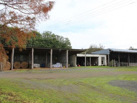 94 Glengarry Road, Dannevirke, Tararua - NZL (photo 2)