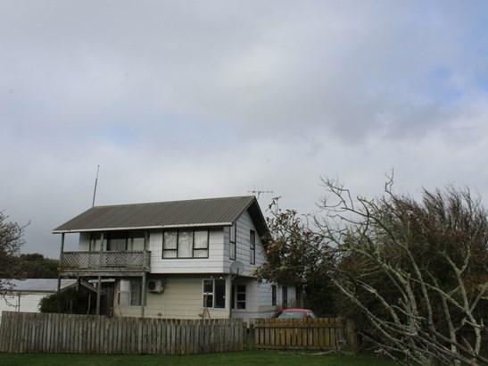 94 Glengarry Road, Dannevirke, Tararua - NZL (photo 3)