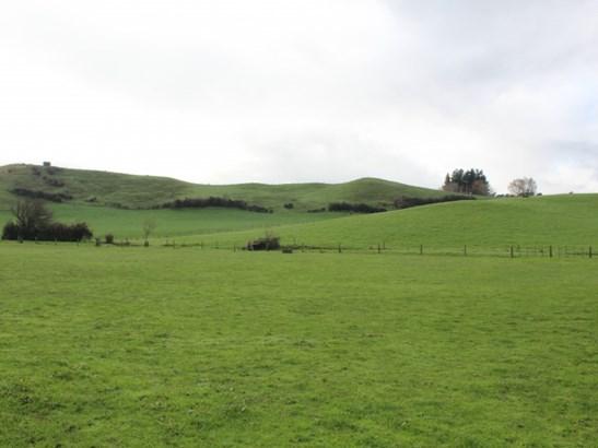 94 Glengarry Road, Dannevirke, Tararua - NZL (photo 4)