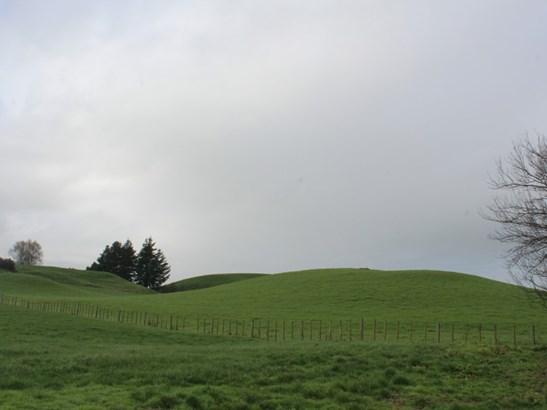 94 Glengarry Road, Dannevirke, Tararua - NZL (photo 5)