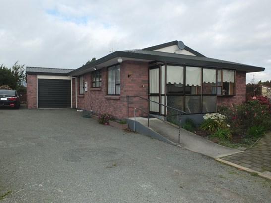 38c Leven Street, Oamaru, Waitaki - NZL (photo 1)