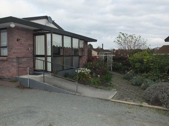 38c Leven Street, Oamaru, Waitaki - NZL (photo 2)