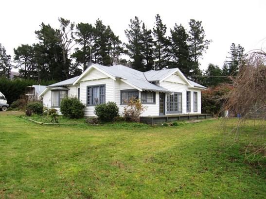1274 Mt Nessing Road, Albury, Fairlie - NZL (photo 1)