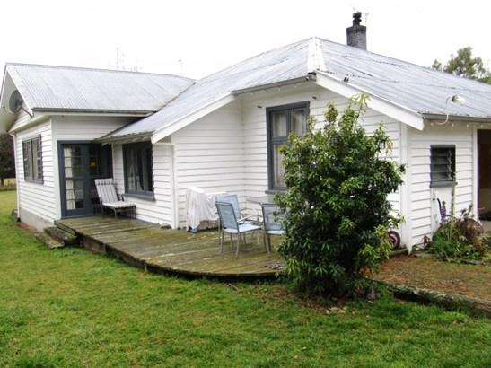 1274 Mt Nessing Road, Albury, Fairlie - NZL (photo 2)