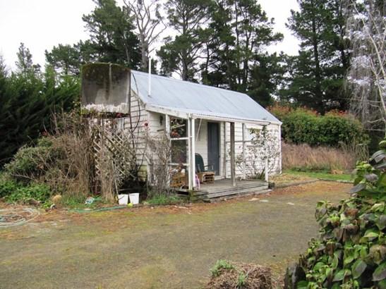 1274 Mt Nessing Road, Albury, Fairlie - NZL (photo 5)