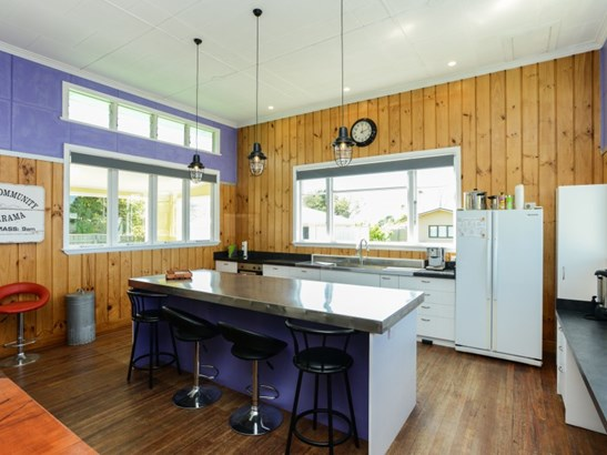 6a Airini Road, Waimarama, Hastings - NZL (photo 4)