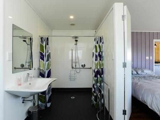 6a Airini Road, Waimarama, Hastings - NZL (photo 4)