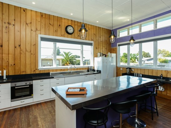 6a Airini Road, Waimarama, Hastings - NZL (photo 2)