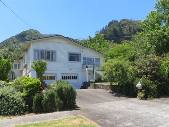 24 Rata Street, Te Aroha, Matamata-piako - NZL (photo 1)