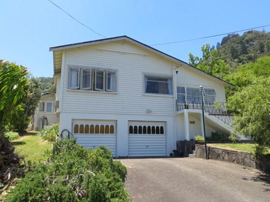 24 Rata Street, Te Aroha, Matamata-piako - NZL (photo 4)