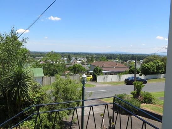 24 Rata Street, Te Aroha, Matamata-piako - NZL (photo 5)
