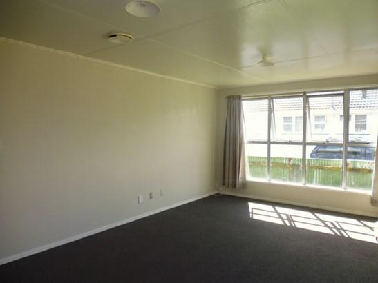 1010a Beatty Street, Mayfair, Hastings - NZL (photo 4)