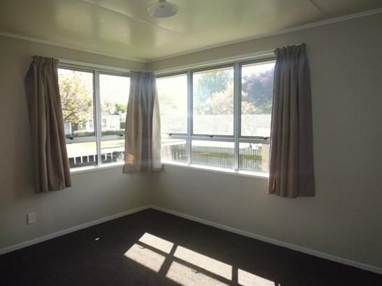 1010a Beatty Street, Mayfair, Hastings - NZL (photo 5)