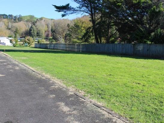 . Robin Azariah Place, Te Kuiti, Waitomo District - NZL (photo 3)