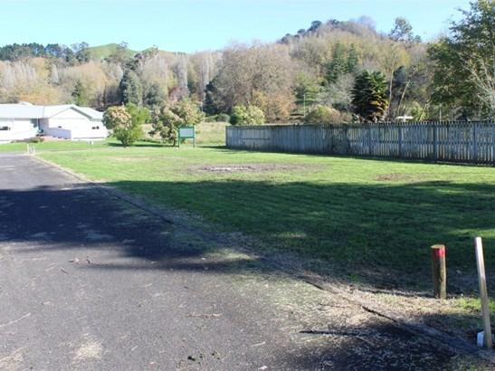 . Robin Azariah Place, Te Kuiti, Waitomo District - NZL (photo 4)