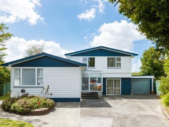 38 Heatley Avenue, Hokowhitu, Palmerston North - NZL (photo 1)