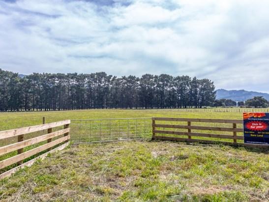 . Underhill Road, Greytown, South Wairarapa - NZL (photo 4)
