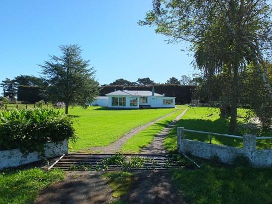 1739 State Highway 1 , Glen Oroua, Manawatu - NZL (photo 1)